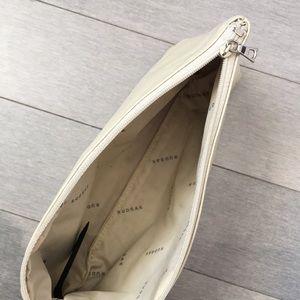 RUDSAK Bags - Rudsak leather make up bag